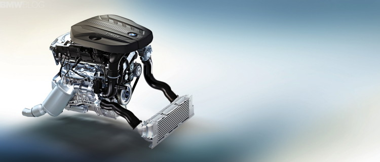 bmw engines three four cylinders images 02 750x320