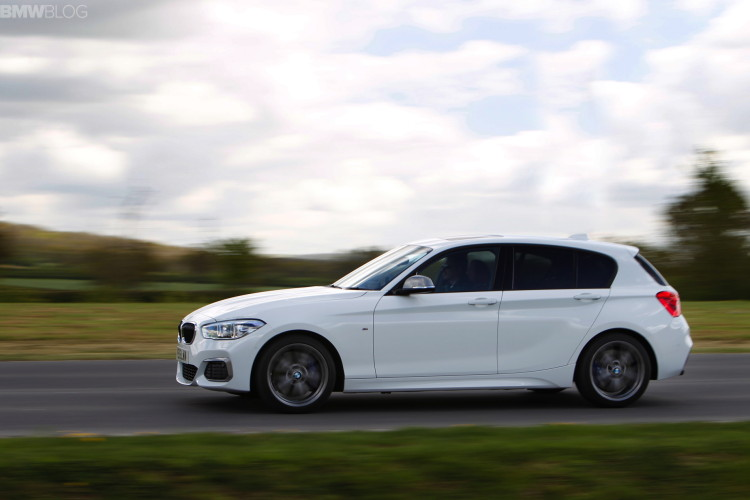 bmw m135i alpine white images 06 750x500
