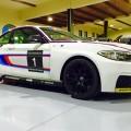 bmw m235i racing car usa 120x120