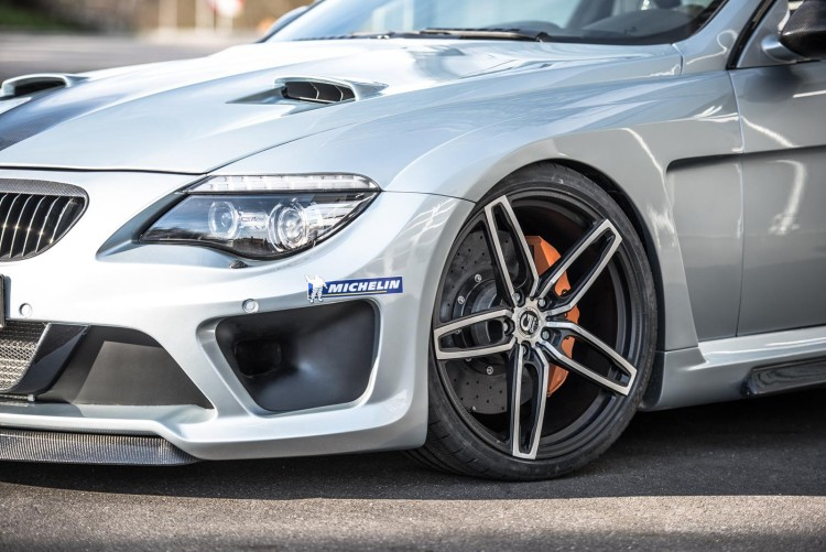 bmw-m6-987hp-images-3