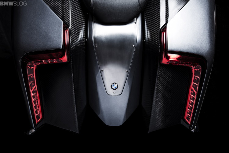 bmw-motorrad-concept-101-images-1900x1200-02