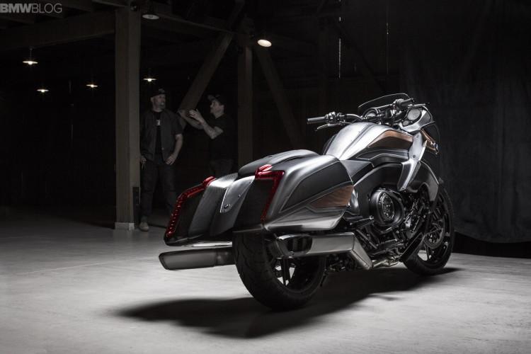 bmw-motorrad-concept-101-images-1900x1200-07