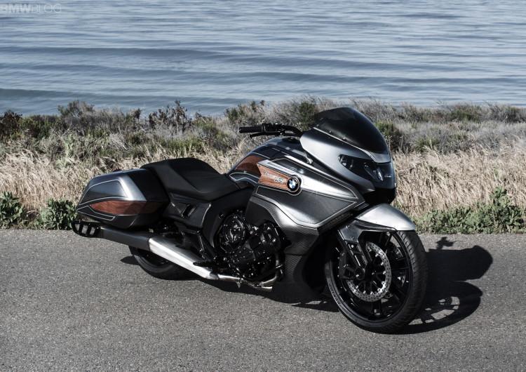 bmw-motorrad-concept-101-images-1900x1200-11