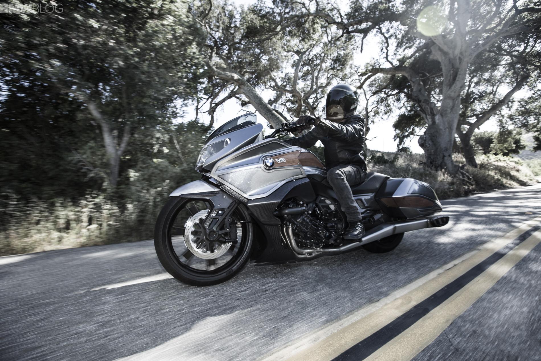bmw motorrad concept 101 images 1900x1200 14