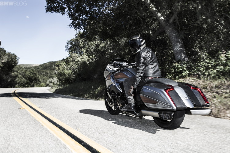 bmw-motorrad-concept-101-images-1900x1200-15
