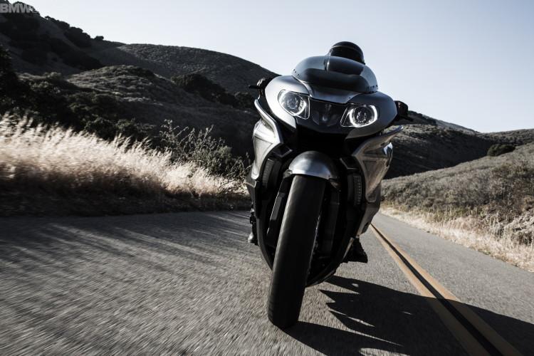 bmw motorrad concept 101 images 1900x1200 18 750x500