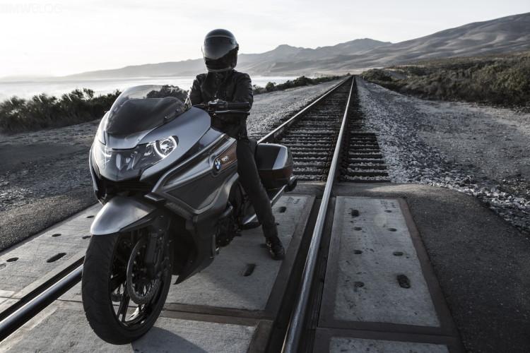 bmw motorrad concept 101 images 1900x1200 25 750x500
