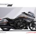 bmw motorrad concept 101 images 1900x1200 30 120x120