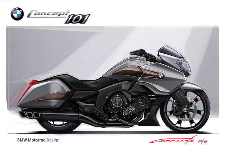 bmw motorrad concept 101 images 1900x1200 30 750x500