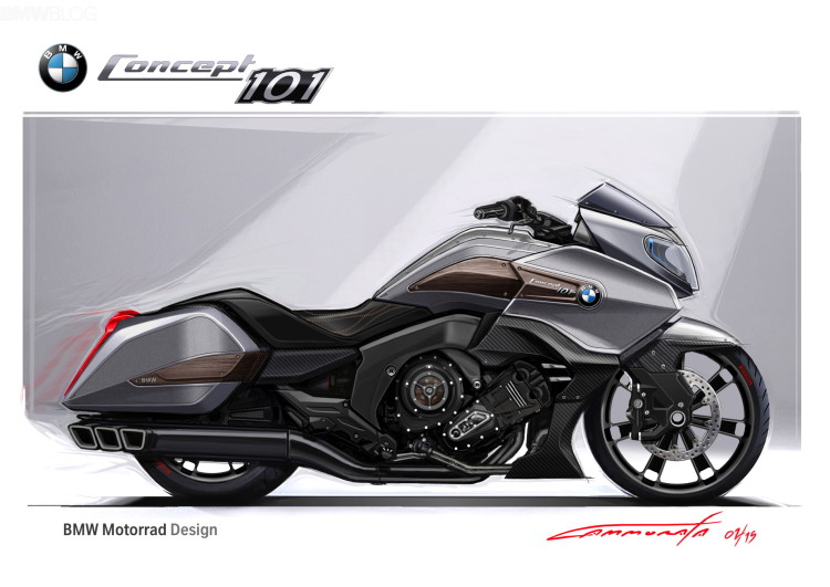 bmw-motorrad-concept-101-images-1900x1200-30