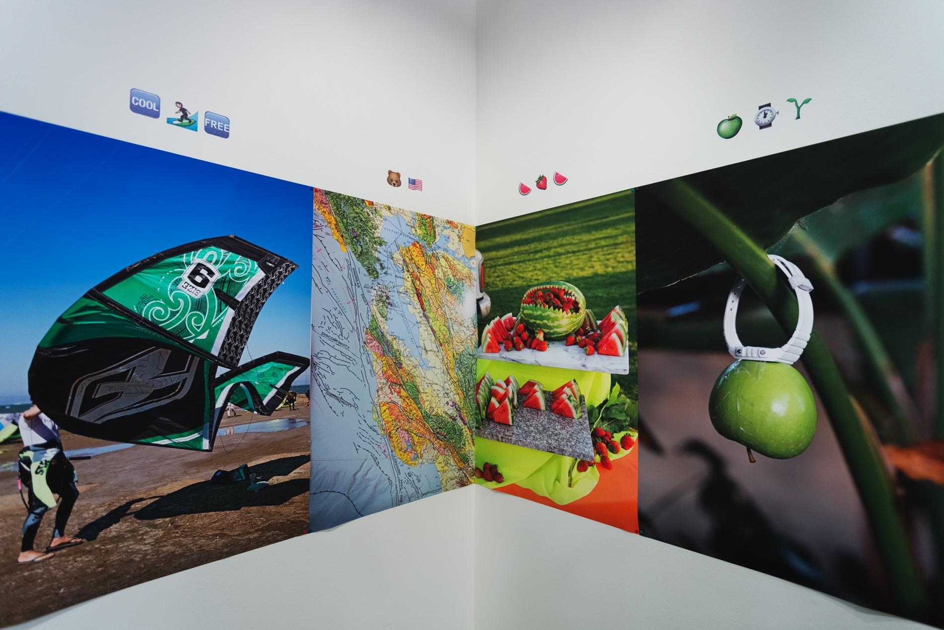 bmw paris photo la images 11