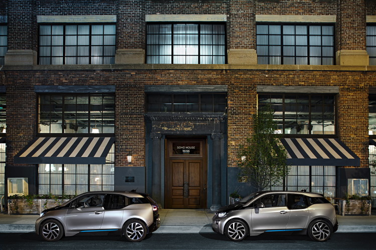 bmw soho house images 01 750x500
