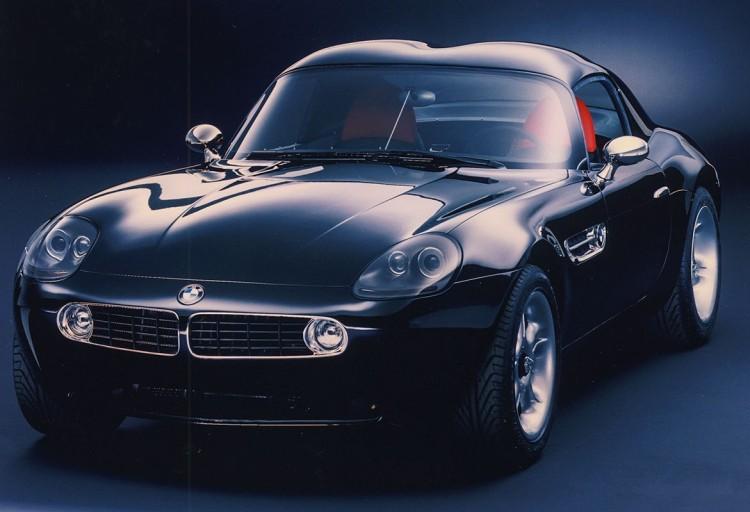 bmw-z07_concept_1997_front