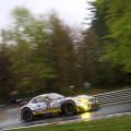 bmw z4 gt3 nurburgring 24h 1600x1200 120x120