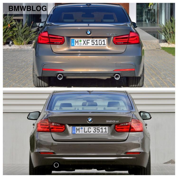 comparison-f30-3-series-sedan-pre-facelift-02
