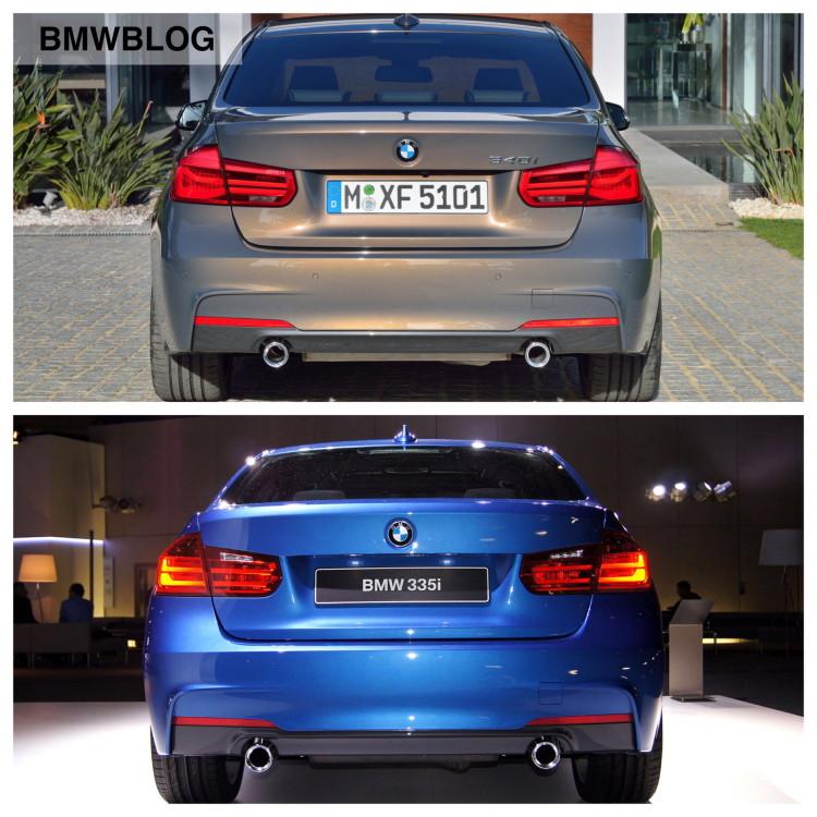 comparison-f30-3-series-sedan-pre-facelift-06