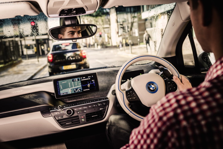 drivenow london bmw i3 images 02 750x500