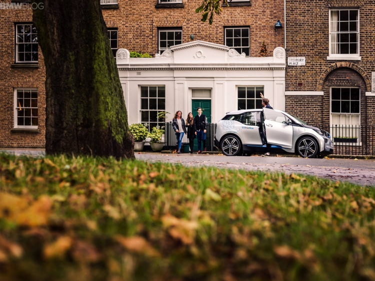 drivenow london bmw i3 images 03 750x563