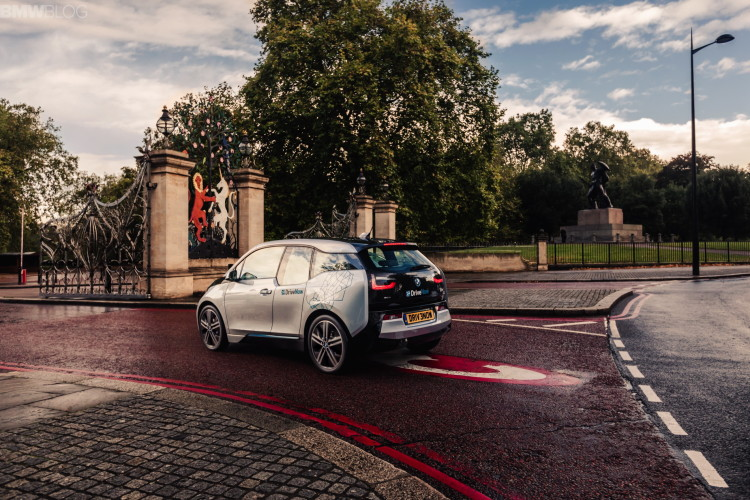 drivenow london bmw i3 images 04 750x500