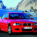 m3 coupe imola red 120x120