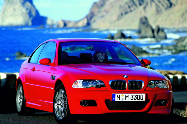 m3 coupe imola red 750x500