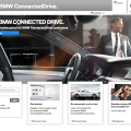 my bmw connectedrive 120x120