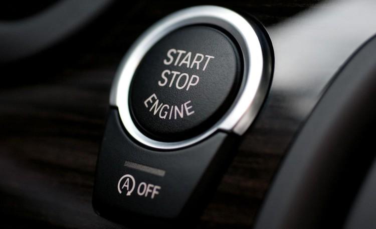 start-stop-bmw