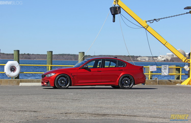 turner motorsport bmw m3 images 01 750x485