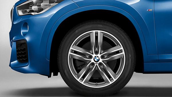 2015-BMW-X1-M-Sportpaket-F48-Estoril-Blau-06