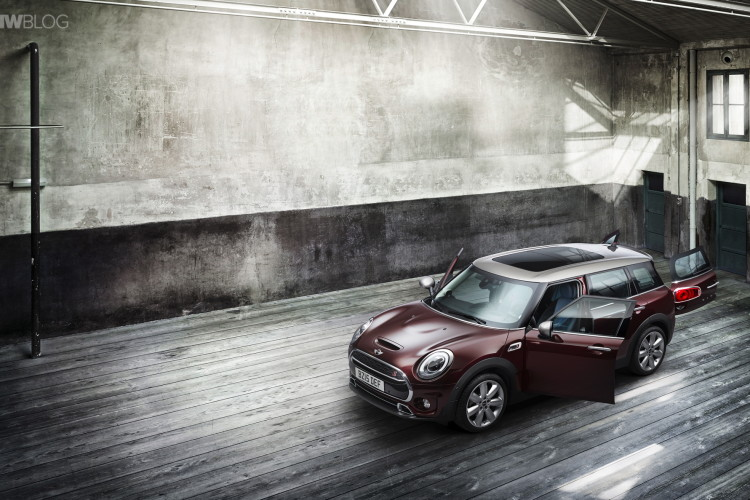 2015 mini clubman 1900x1200 images 28 750x500