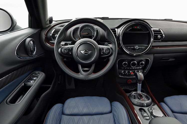 2015-mini-clubman-1900x1200-images-46
