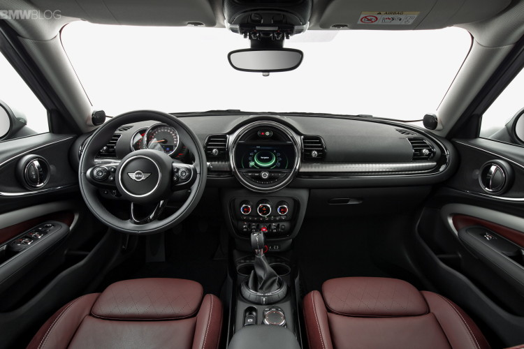 2015 mini clubman 1900x1200 images 48 750x500