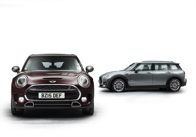 2015-mini-clubman-1900x1200-images-54