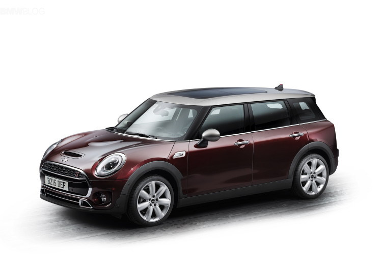 2015-mini-clubman-1900x1200-images-62