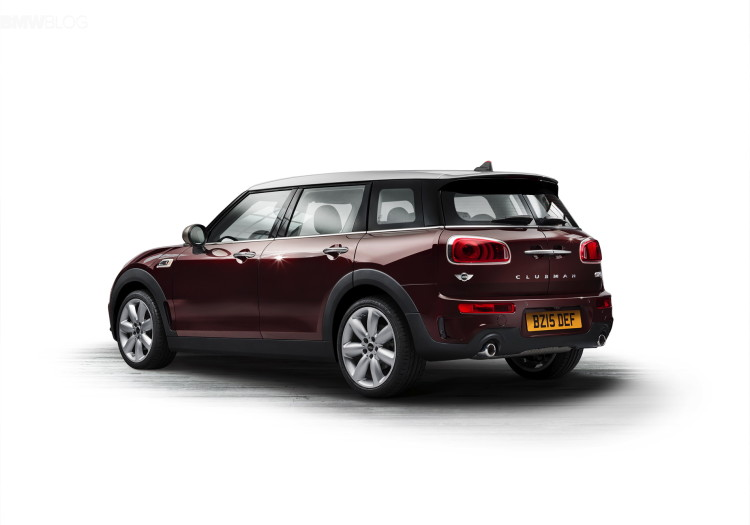 2015-mini-clubman-1900x1200-images-63