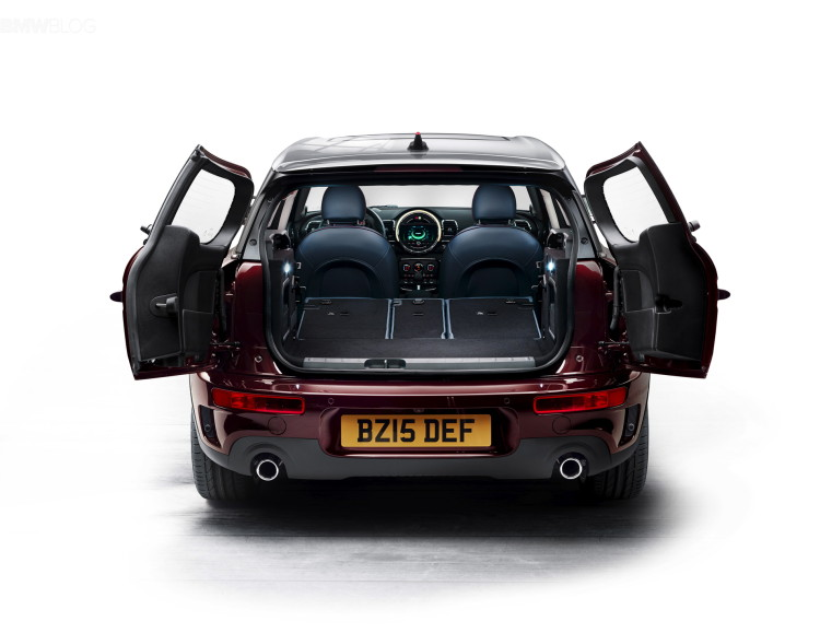 2015-mini-clubman-1900x1200-images-64