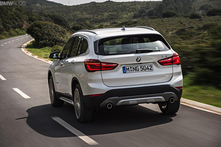 2016-BMW-X1-exterior-1900x1200-images-08