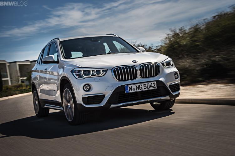 2016-BMW-X1-exterior-1900x1200-images-21