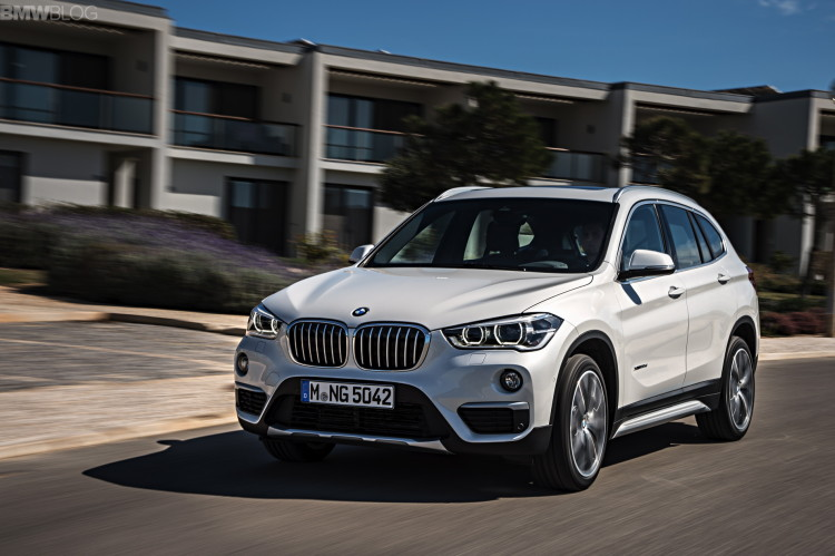 2016-BMW-X1-exterior-1900x1200-images-22