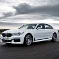 2016 bmw 7 series M Sport Package images 1900x1200 01 120x120