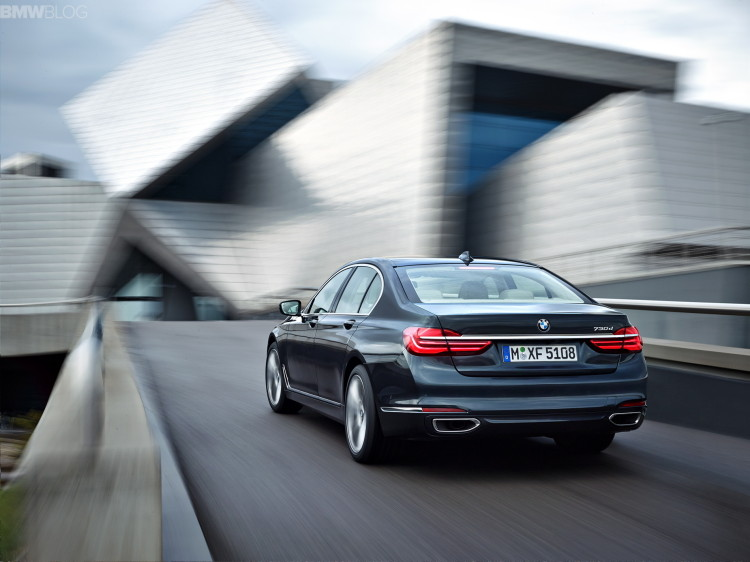 2016 bmw 7 series exterior images 1900x1200 05 750x562