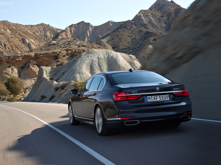 2016-bmw-7-series-exterior-images-1900x1200-09