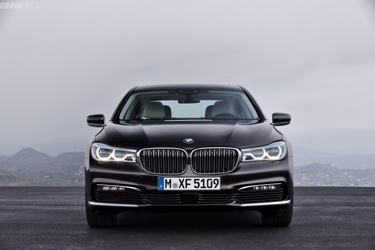2016 bmw 7 series exterior images 1900x1200 10 750x500