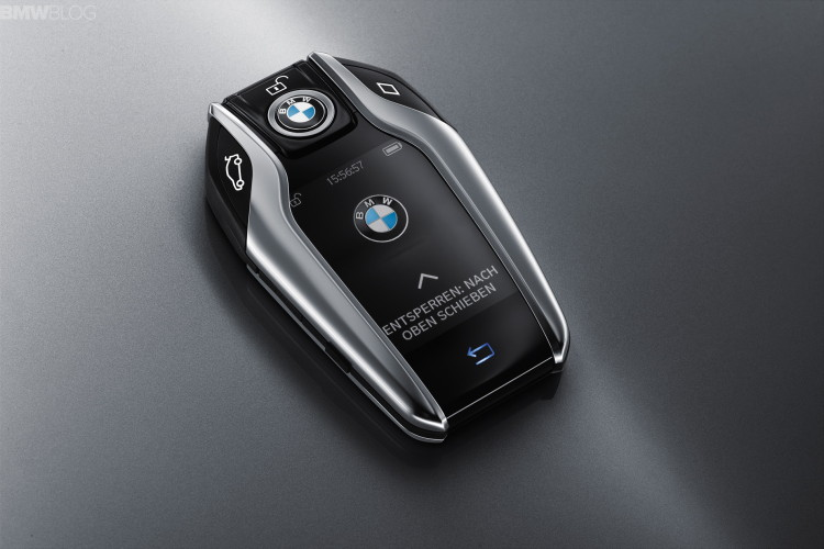 2016 bmw 7 series key fob images 1900x1200 02 750x500