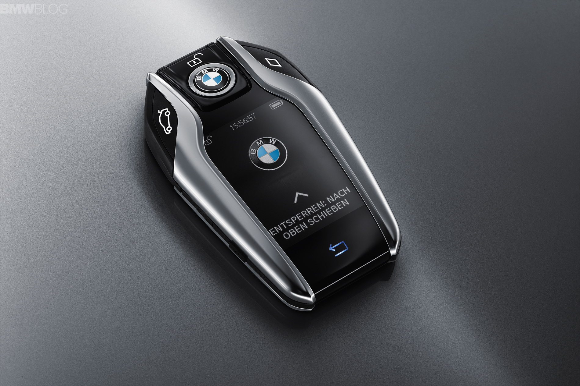 2016 bmw 7 series key fob images 1900x1200 02
