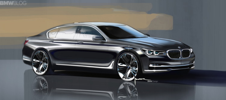2016-bmw-7-series-sketches-images-1900x1200-06