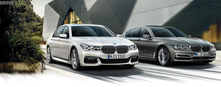 2016 bmw 7 series wallpaper 1900x1200 08 750x295