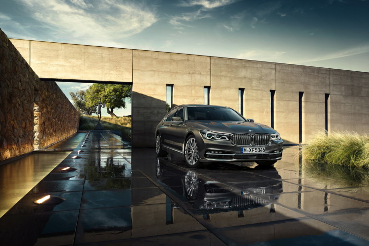2016 bmw 7 series wallpapers images 1900x1200 04 750x500