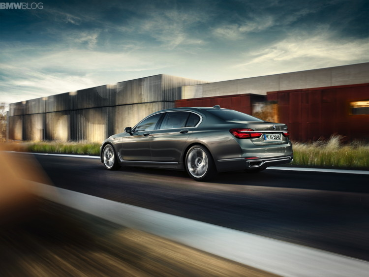 2016 bmw 7 series wallpapers images 1900x1200 05 750x563
