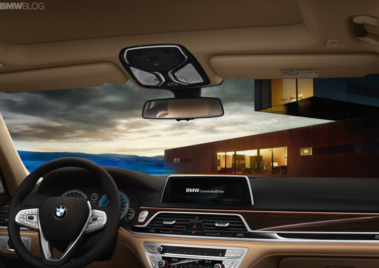 2016-bmw-7-series-wallpapers-images-1900x1200-09